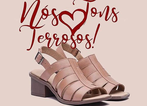 Due Sapatos