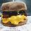 Thumbnail: Dom do Hamburger