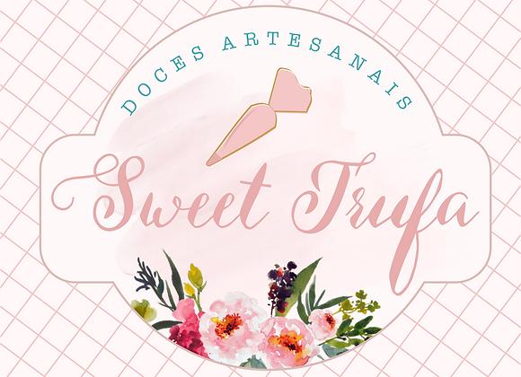 Sweet Trufa Doces Artesanais