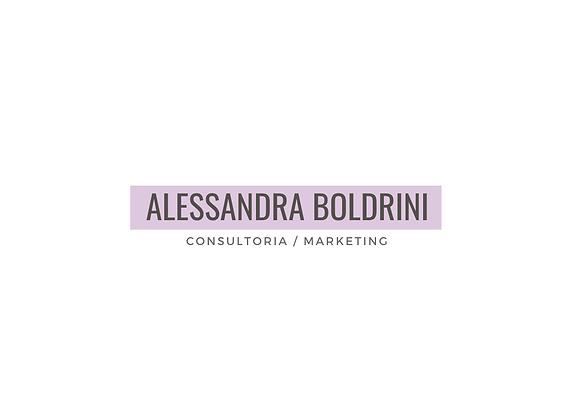 Alessandra Boldrini   Consultoria