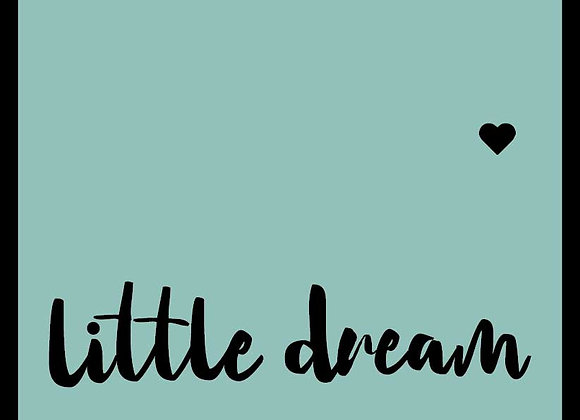 Little Dream 01
