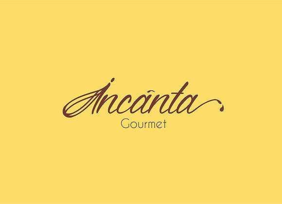 Incanta Gourmet
