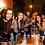 Thumbnail: Pub Crawl São Paulo