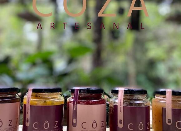 Côza Artesanal