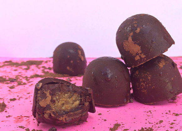 Neon   Chocolateria