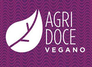 Agridoce Vegano