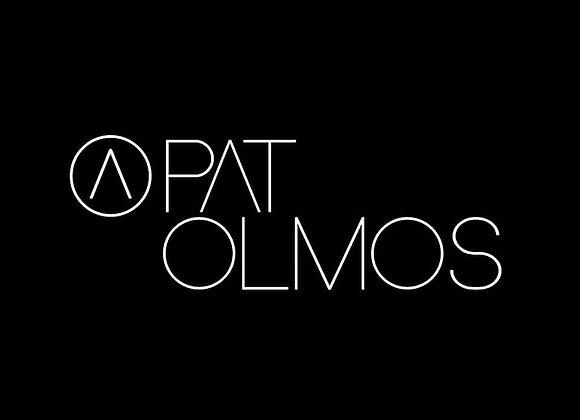 Pat Olmos