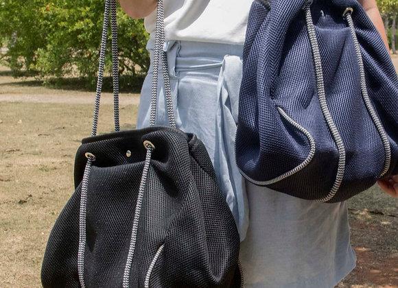Tropea Bag