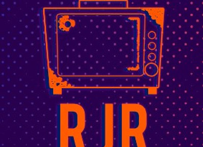 RJR   Audiovisual