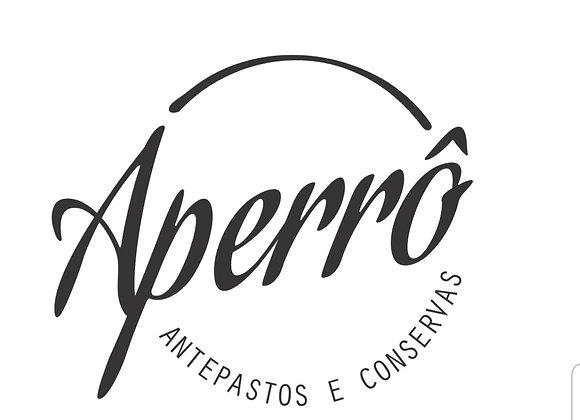 Aperrô