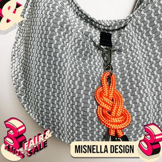Misnella