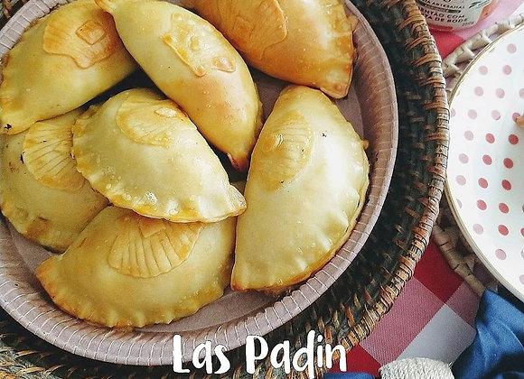 Las Padin Tortillas y Empanadas