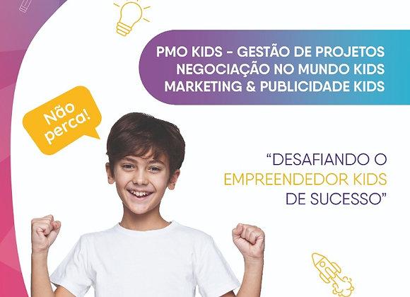MBA   Kids Brasil