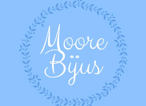 Moore Bijus