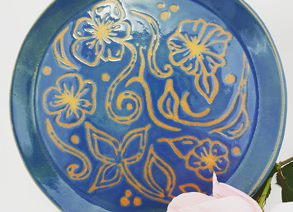 Flordelis.ceramica