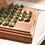 Thumbnail: Ríza Artefatos de Madeira