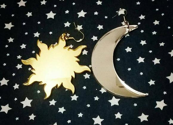 Sun Moon Arte & Design