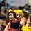 Thumbnail: Cerejas Azuis   Bonecas