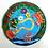 Thumbnail: Bochechas & Dobrinhas   Brinquedos Educativos