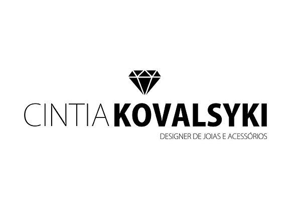 Cintia Kovalsyki - Designer de   acessórios