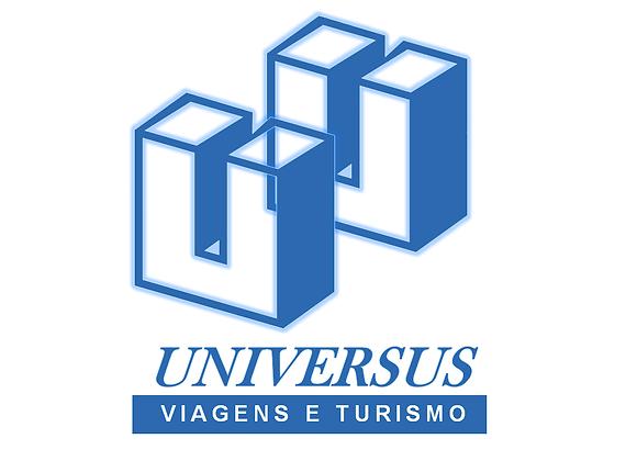 Universus Viagens e  Turismo