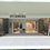 Thumbnail: Valéria mazeto arquitetura de interiores