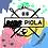 Thumbnail: Casa Piola