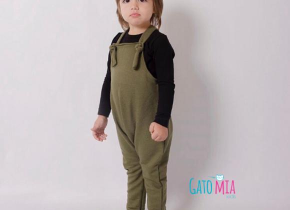 Gato Mia Kids