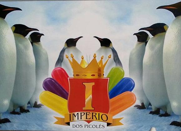 Império dos Picolés