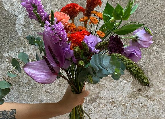 Flor.idas