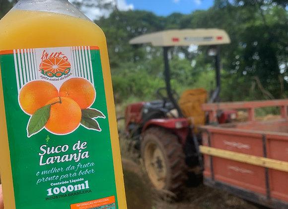 Sucos Fruta1000