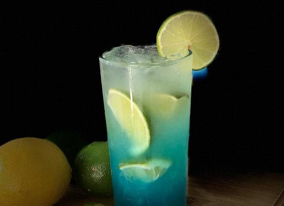 Primus Drinks