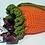 Thumbnail: Cheery Crochet