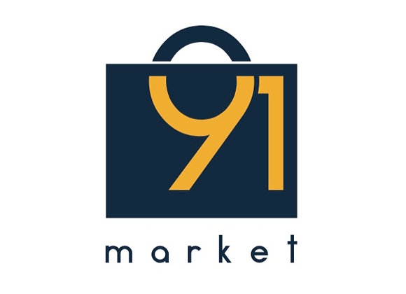 91 Market