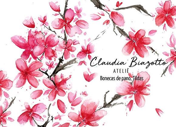 Claudia Biazotto Ateliê