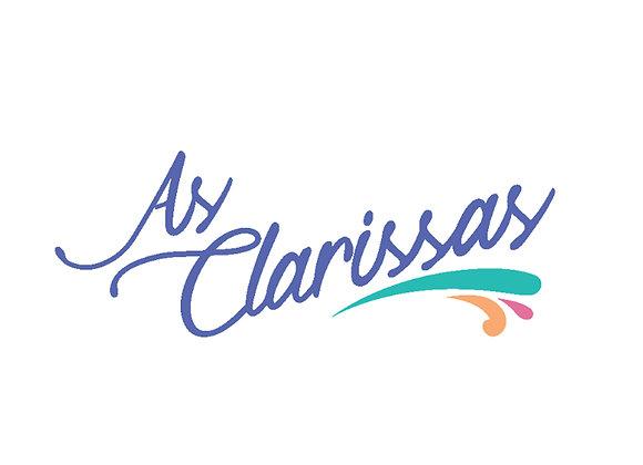 As Clarissas