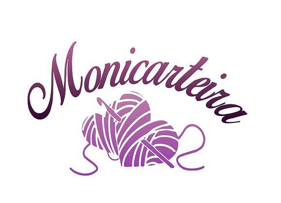 Monicarteira