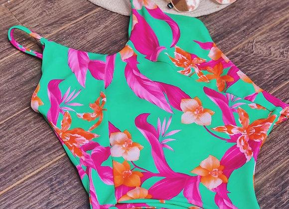 Plakah Beachwear