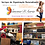 Thumbnail: Vanessa D'Auria Personal   Organizer