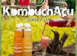 KombuchAçu