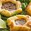 Thumbnail: Hanuni Culinária Árabe