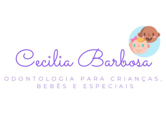 Cecilia Dias Odontologia