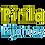 Thumbnail: Pirilampo Pijamas