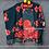 Thumbnail: Kimono Estampados