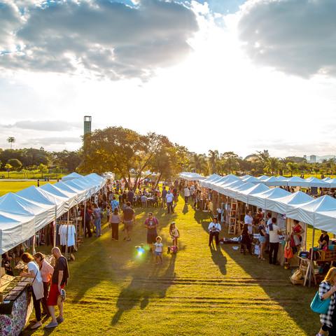 Fair&Sale Fest