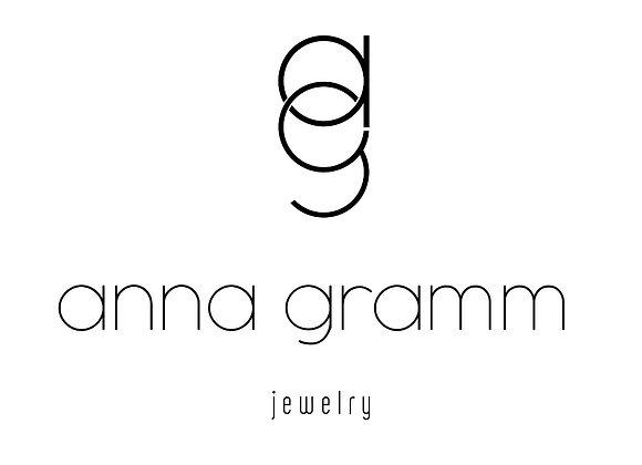 Anna Gramm Jewelry