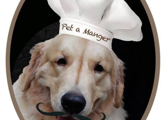Pet A Manger