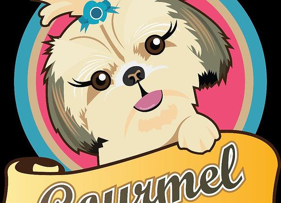 GOURMEL