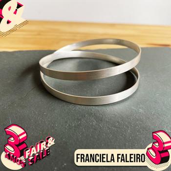 Franciela Faleiro