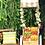 Thumbnail: Frutas na Mesa -   Delivery de Frutas para empresas